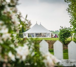 Great Betley Farmhouse Photo credits: photographybybond.co.uk  Marquee: http://www.tentsnevents.co.uk/